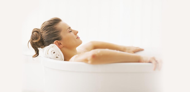 Kedvezményes fürdő kipróbálás